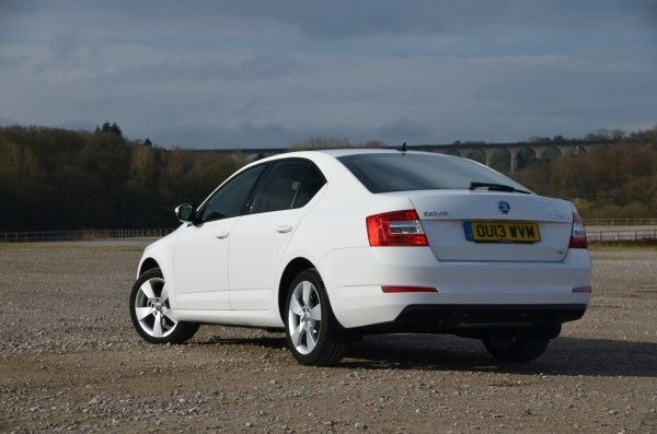 What Paint To Use On Skoda Alloys
