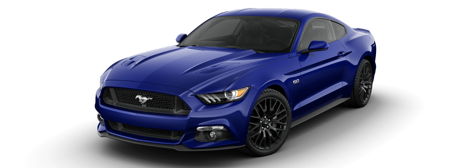 How much is the 2017 ford mustang 2017 2018 best cars