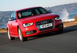 The ten best large family cars