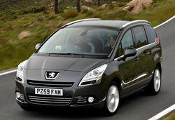 Peugeot main e1409152864838