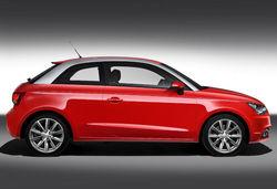 Audi a1 1 2