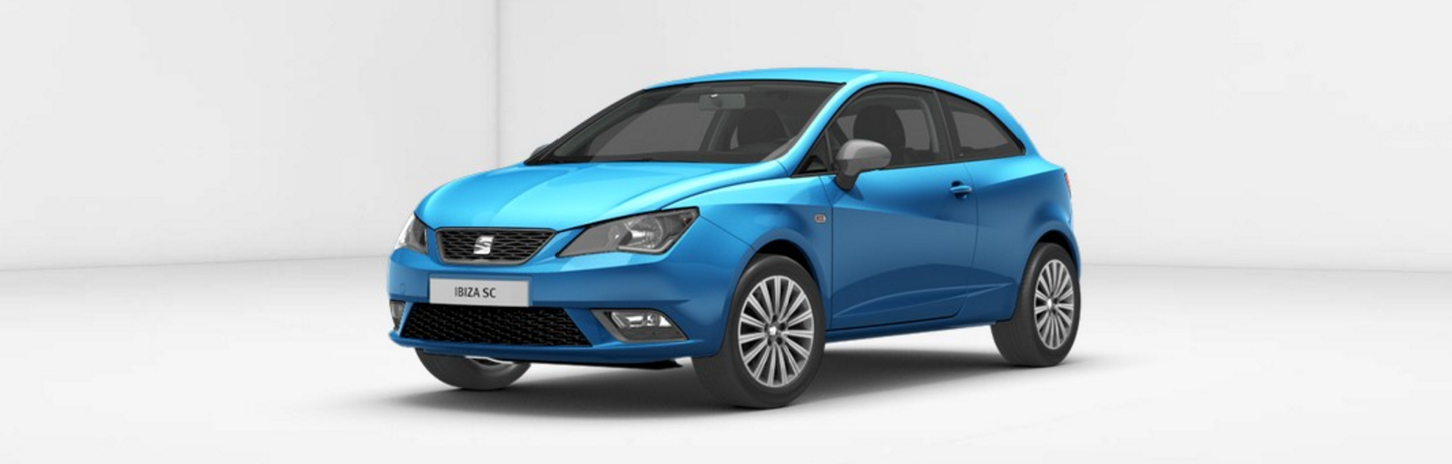 Seat Ibiza Bleu : seat ibiza colours guide and prices carwow ~ Gottalentnigeria.com Avis de Voitures