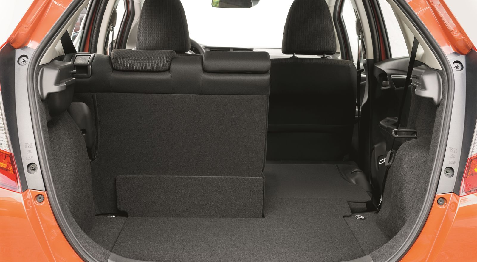 2007 honda fit interior dimensions. Black Bedroom Furniture Sets. Home Design Ideas