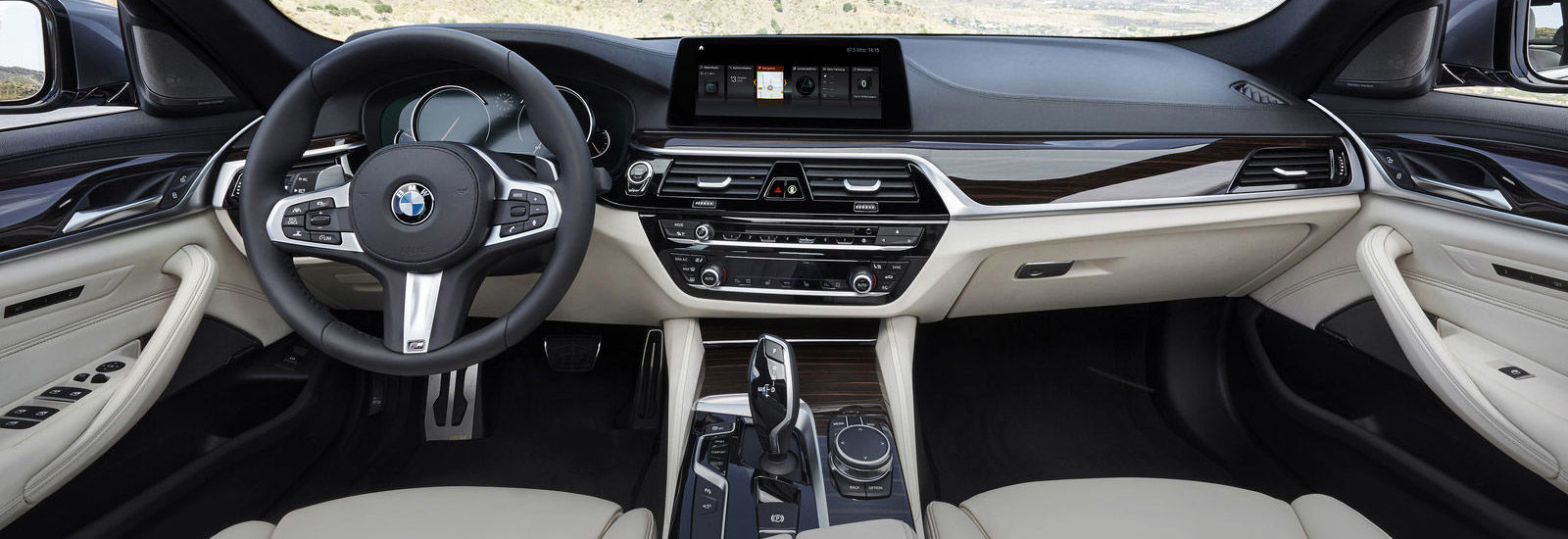Bmw G30 Release Date Release Date Price And Specs 2017 2018 Best Cars Reviews
