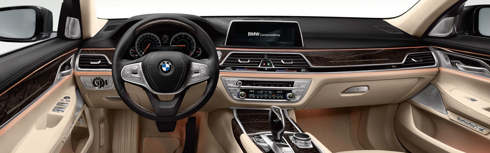 2017 Bmw Z4 Series Price >> New BMW X7 price, specs and release date | carwow
