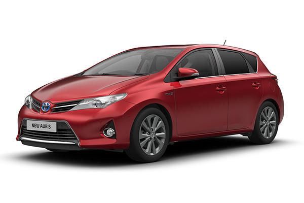 Auris-Vermillion Red.jpg