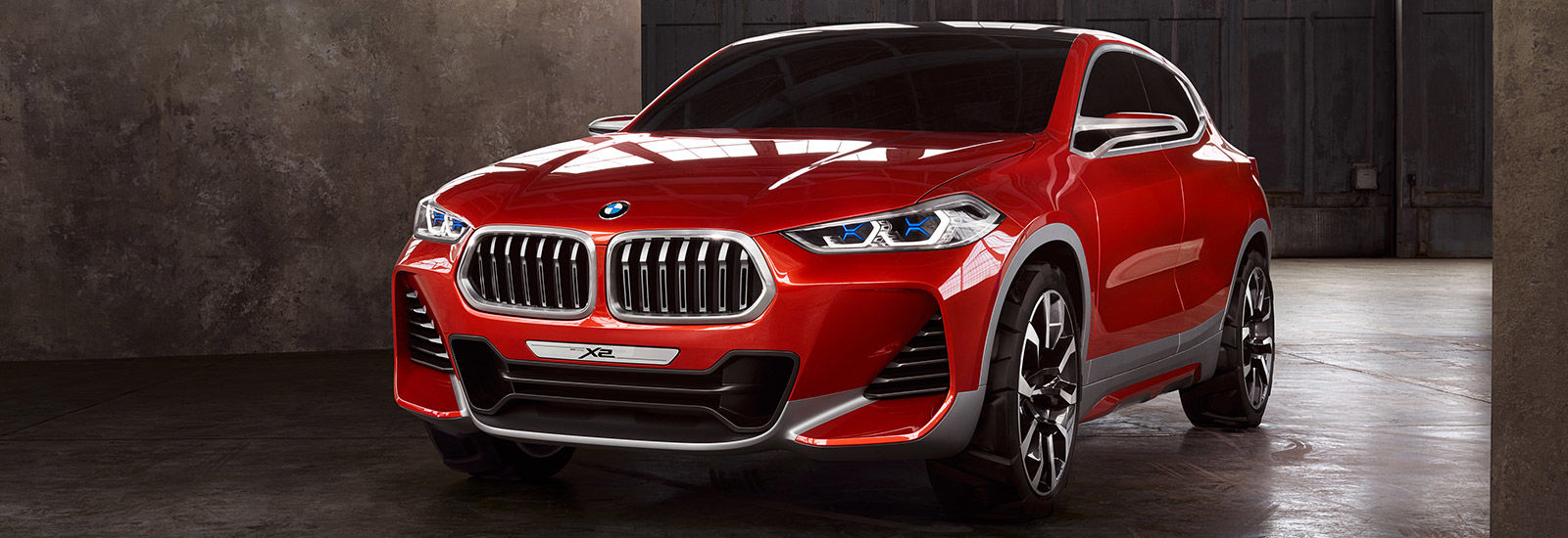 new bmw x2 suv price specs and release date carwow. Black Bedroom Furniture Sets. Home Design Ideas