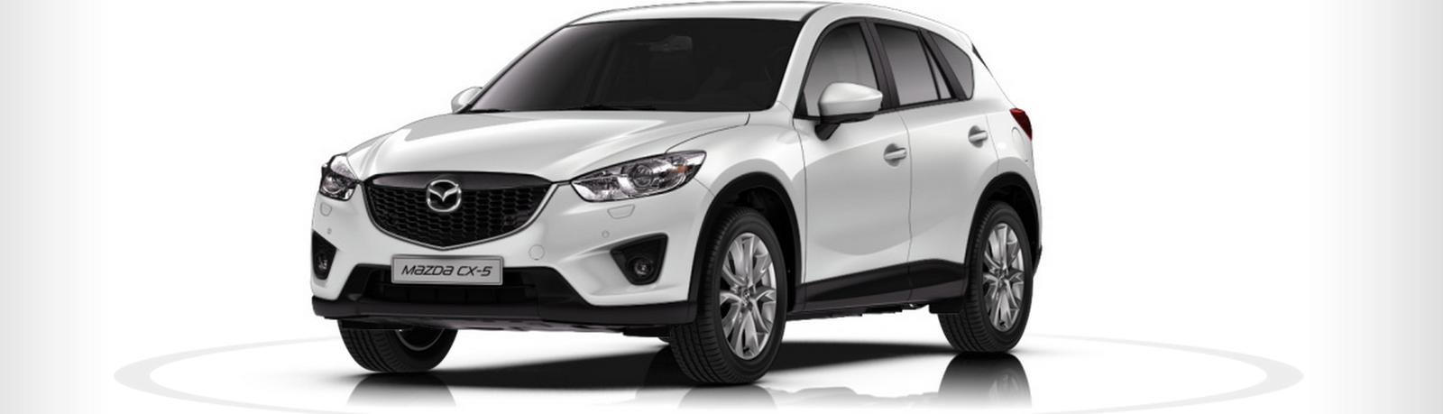 2015 Mazda CX-5 colour guide and prices | carwow2015 Mazda 3 White Paint Scrape Repair