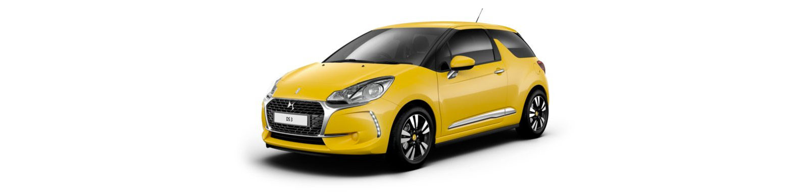citroen ds 3 cabriolet colours guide prices carwow. Black Bedroom Furniture Sets. Home Design Ideas