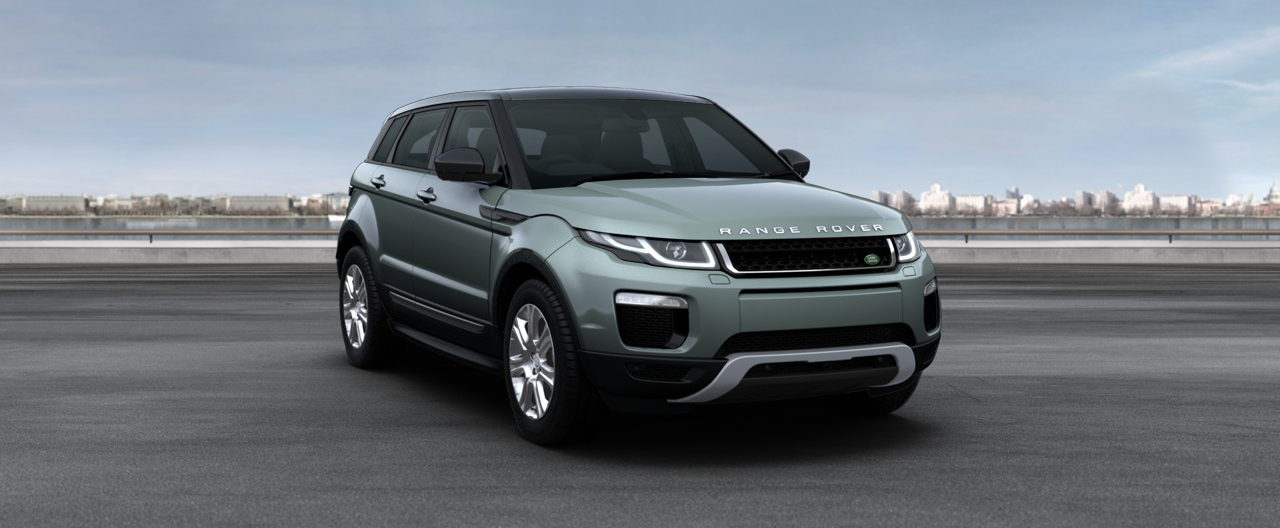 2018 Land Rover Range Rover Evoque >> Land Rover Evoque Scotia Grey | 2017 - 2018 Best Cars Reviews