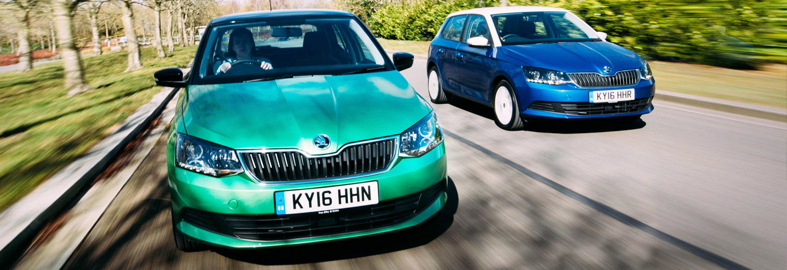 Car paint colour - Fabia Colours Guides To Check Out What Other Shades Are On Offer Or Check Out Our Car Paint Types Guide For An In Depth Look At The Variety Of Modern