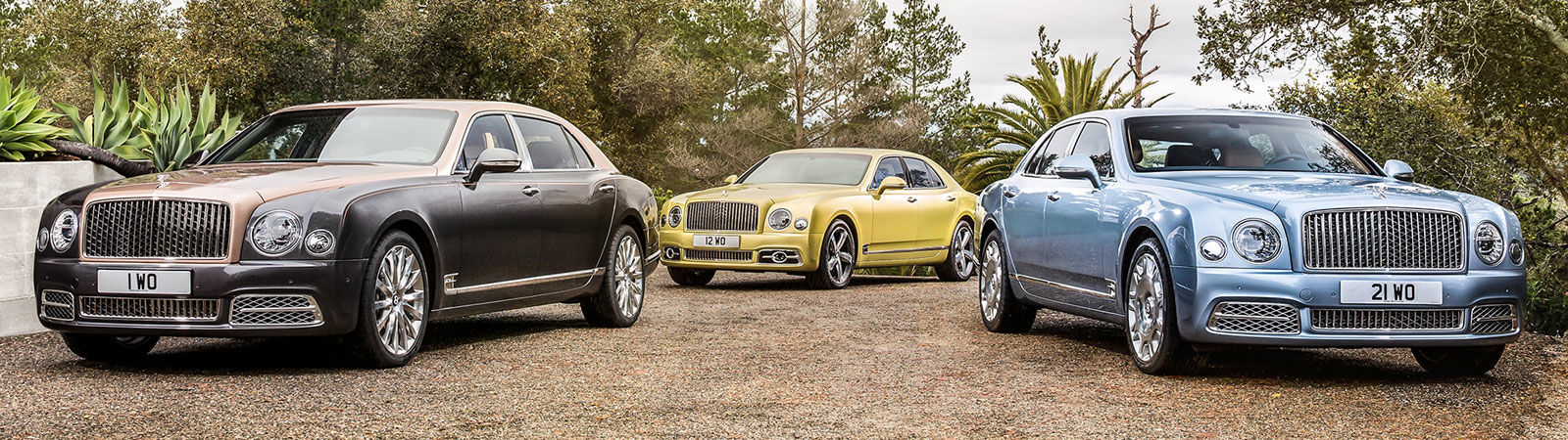rentals is a bentley exotic how black much beach south mulsanne vehicles