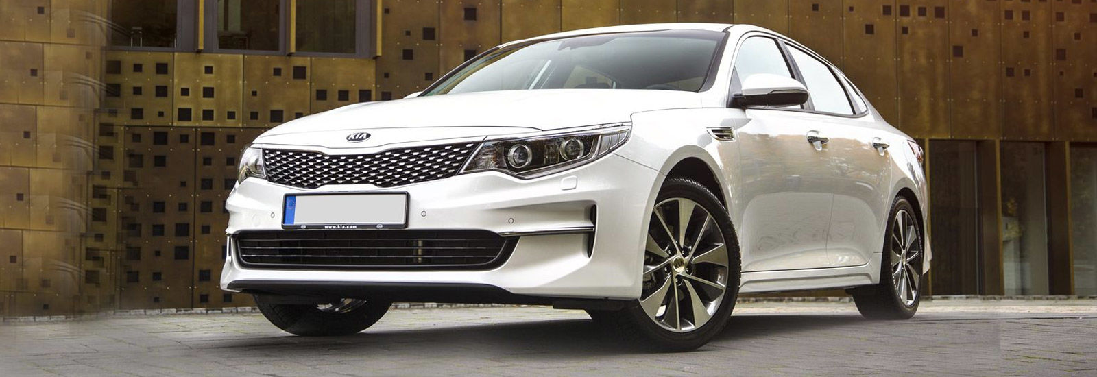 kia optima sportswagon sizes dimensions guide carwow. Black Bedroom Furniture Sets. Home Design Ideas