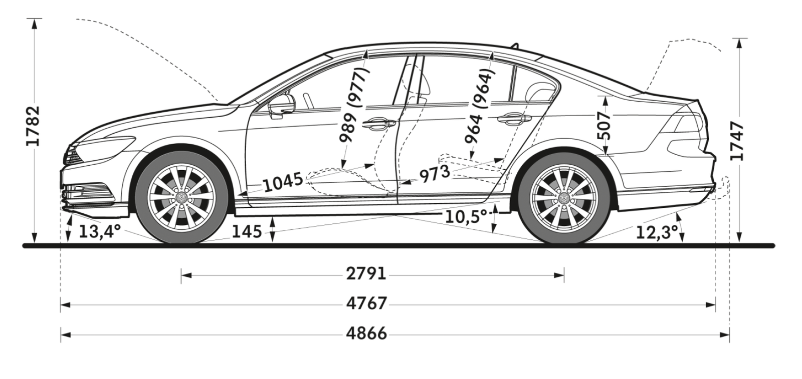 T25751767 Location barometric sensor ford explorer also 4oaeu Ford Focus Ses 2007 Ford Focus Rear End Dances Bump Stear There furthermore 121543275213 in addition Schematics h also 1965 Ford Truck Electrical Wiring. on 2012 ford focus hatchback