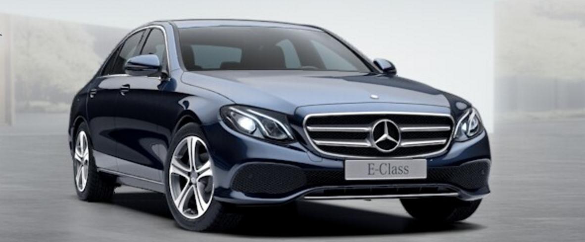 Mercedes diamond blue color for Black diamond motorized screen price
