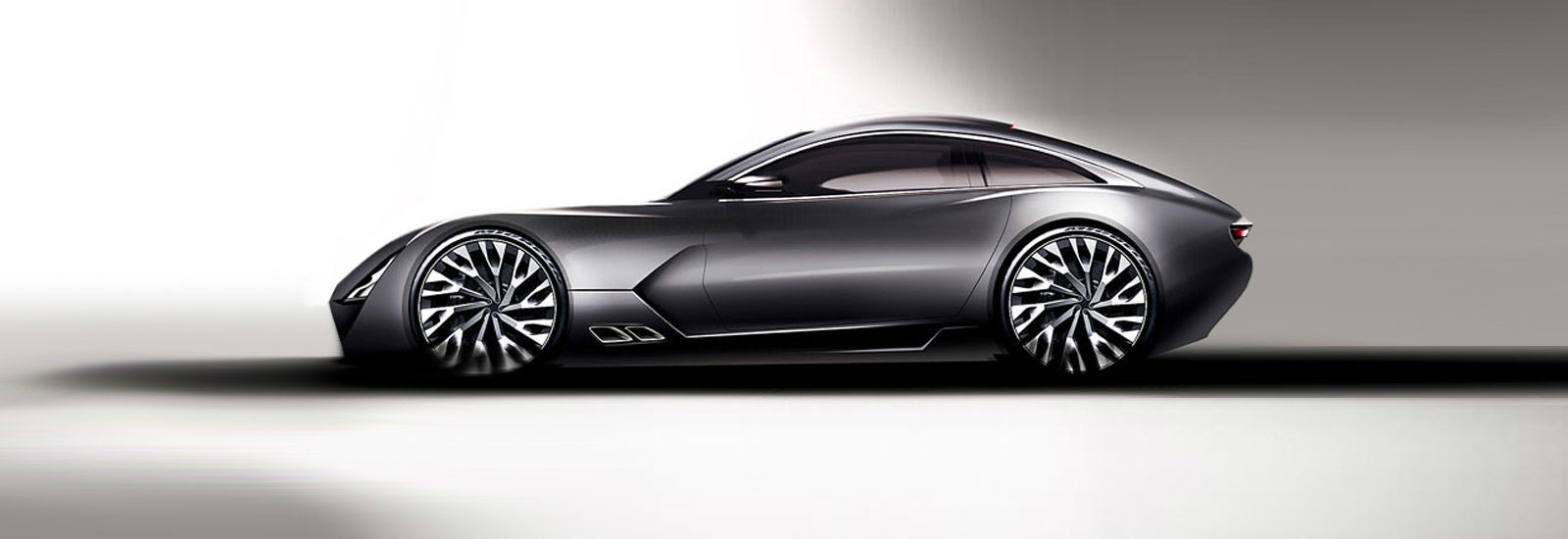 what car new car releasesNew TVR sportscar price specs and release date  carwow