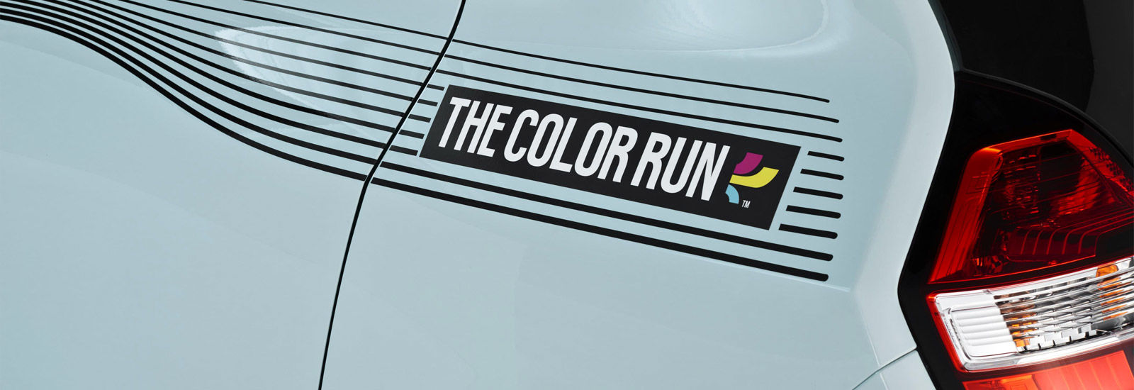 renault twingo color run  plete guide carwow