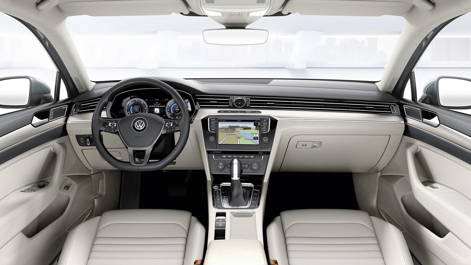 hd cc interior v vw volkswagen rear images cars wallpaper seats
