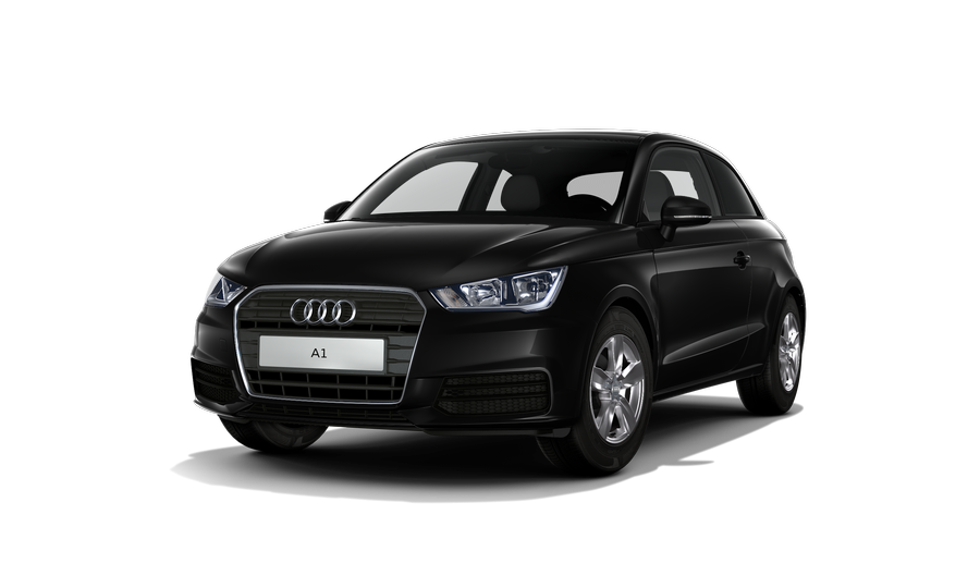 Audi A1 Amp A1 Sportback Colours Guide Amp Prices Carwow