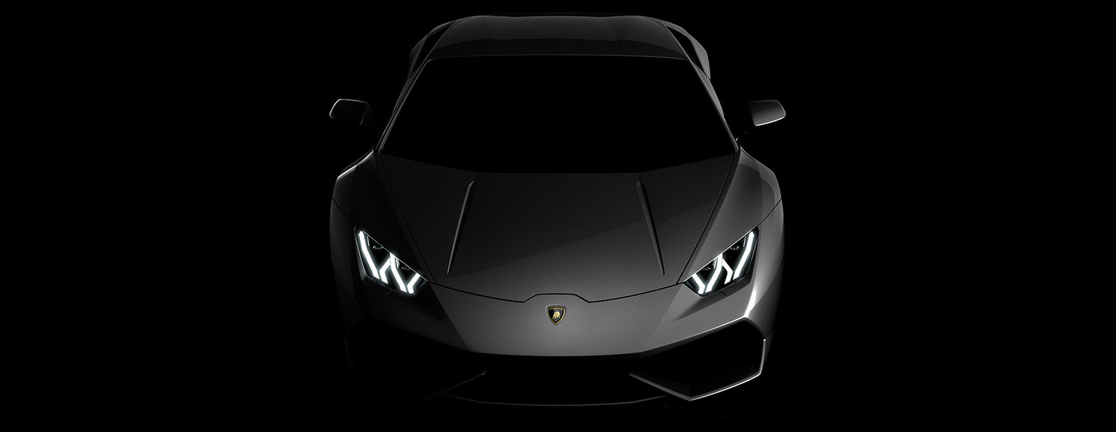 Colour a car - Fitted To A Lamborghini Huracan However It Looks Part Supercar Part Stealth Fighter For A Car This Outlandish It S The Perfect