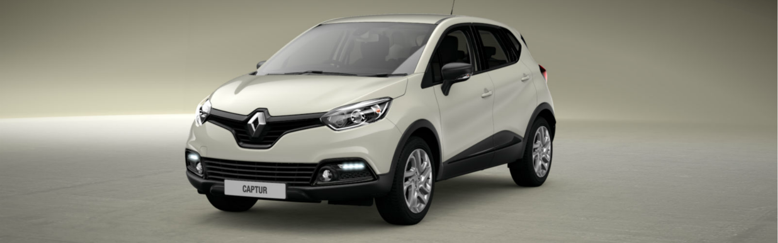 renault captur colours guide and paint prices carwow. Black Bedroom Furniture Sets. Home Design Ideas