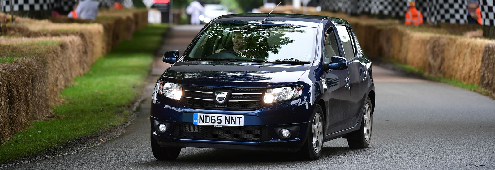 The Best Cars For Learner And New Drivers Carwow