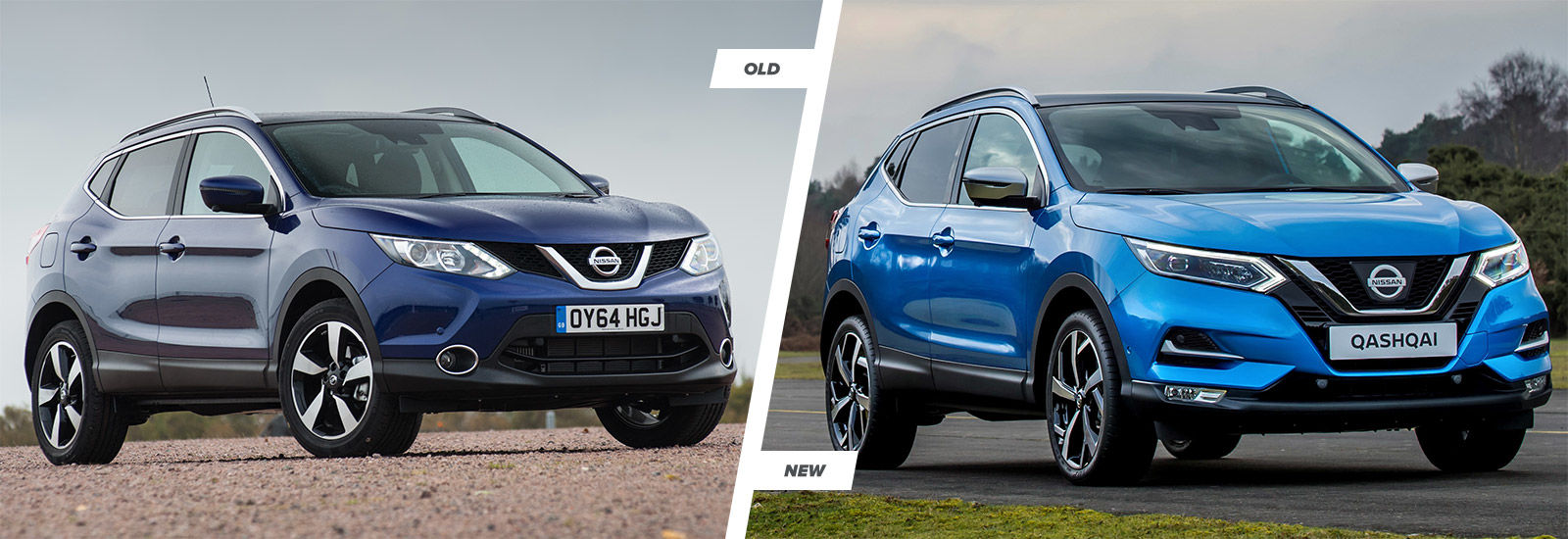 nissan qashqai forum 2018 nissan qashqai photos. Black Bedroom Furniture Sets. Home Design Ideas