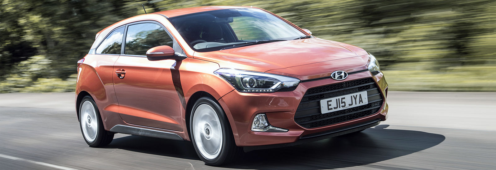 Spec up a ford fiesta through our deals page to find the best savings on offer