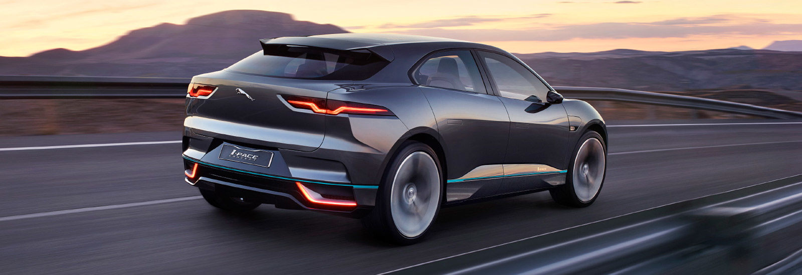 Index furthermore mande Moteur in addition Rydberg atom further Jaguar I Pace Price Concept Price Specs Release Date 3271 additionally Urb E Scooter Gessato Gblog 19. on electric charge