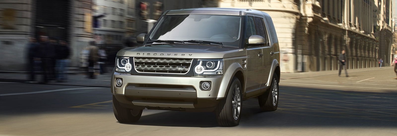 List Of Suvs With The Biggest Boots Carwow