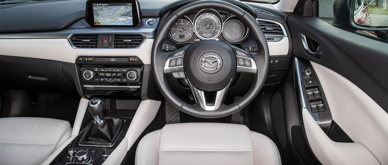 glamorous 2017 mazda 3 interior colors images simple design home