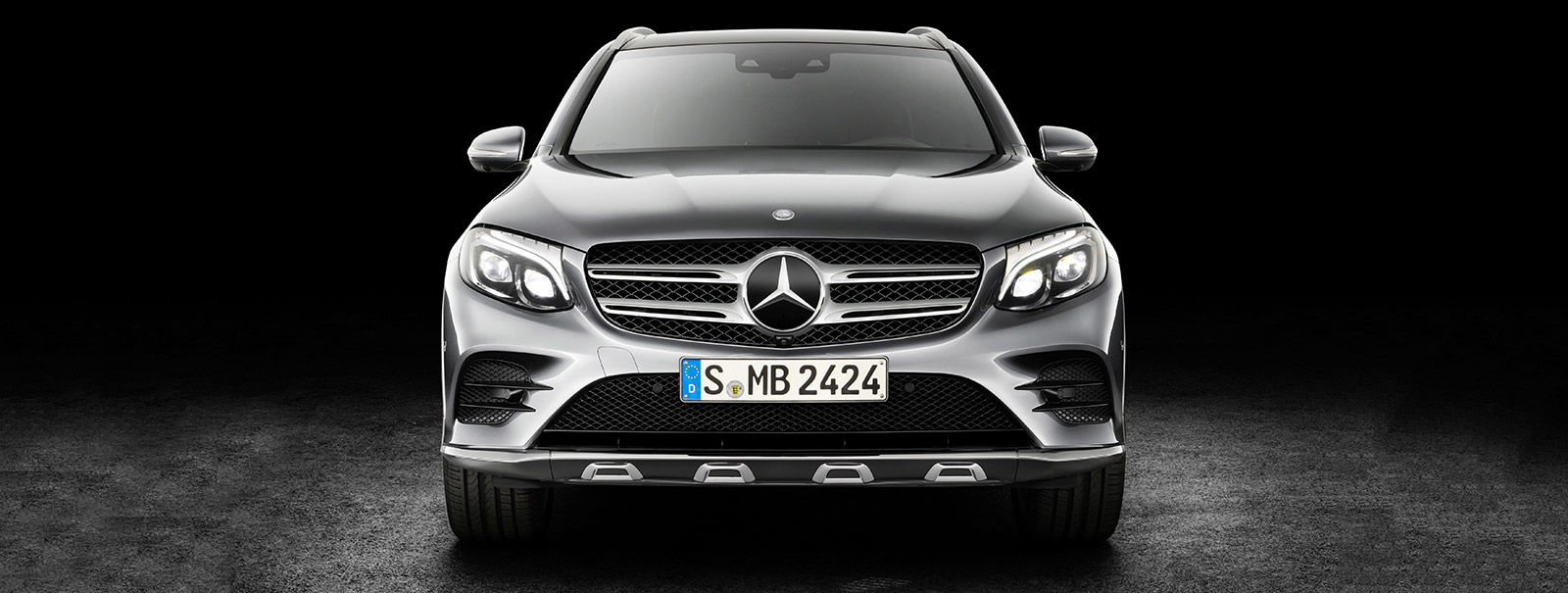 mercedes glc sizes and dimensions guide carwow. Black Bedroom Furniture Sets. Home Design Ideas