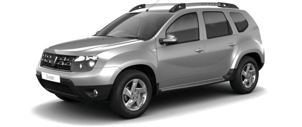 2015 dacia duster colours guide review of solid and metallic colour choices. Black Bedroom Furniture Sets. Home Design Ideas