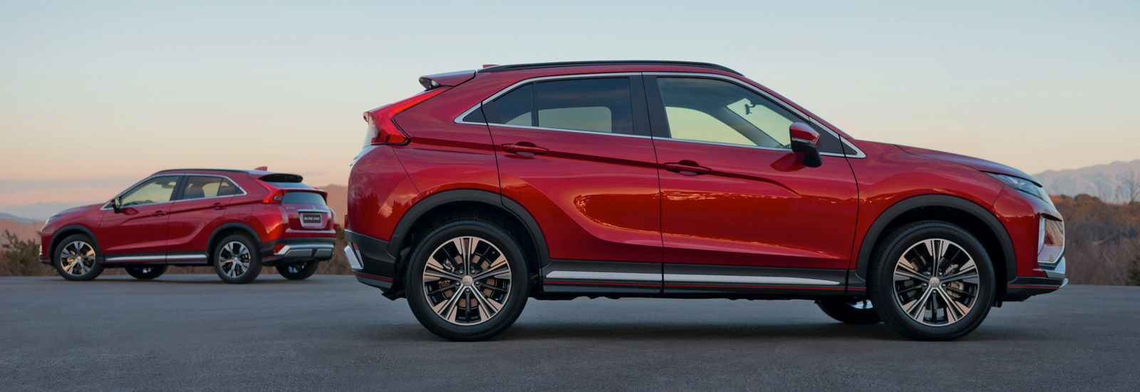2018 mitsubishi asx release date. plain asx two engines will be available in the eclipse cross u2013 a new 15litre  turbocharged petrol and 22litre turbo diesel unit the former offered with  intended 2018 mitsubishi asx release date u