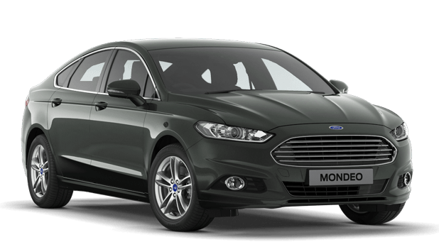 ford mondeo estate vignale colours guide carwow. Black Bedroom Furniture Sets. Home Design Ideas