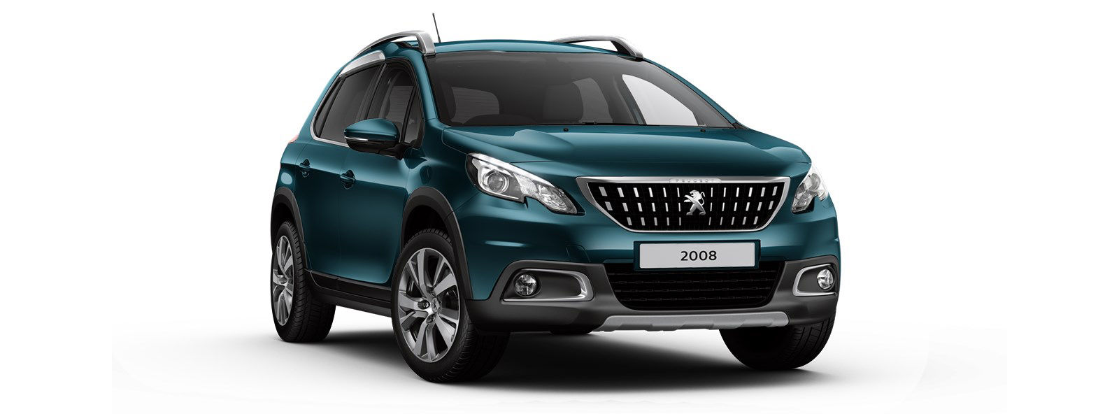 peugeot 3008 white pearl with Peugeot 2008 Colours Guide 0316 on Opel Grandland X 2017 Couleurs moreover Peugeot 3008 Gt Line At 2017 44327 together with 5008 Suv 12 Puretech Allure 5dr likewise Peugeot New 3008 Gt 2016 Pearl White Norev 85455 0 furthermore Peugeot 3008 Tout Sur Le Crossover De La Marque Au Lion.