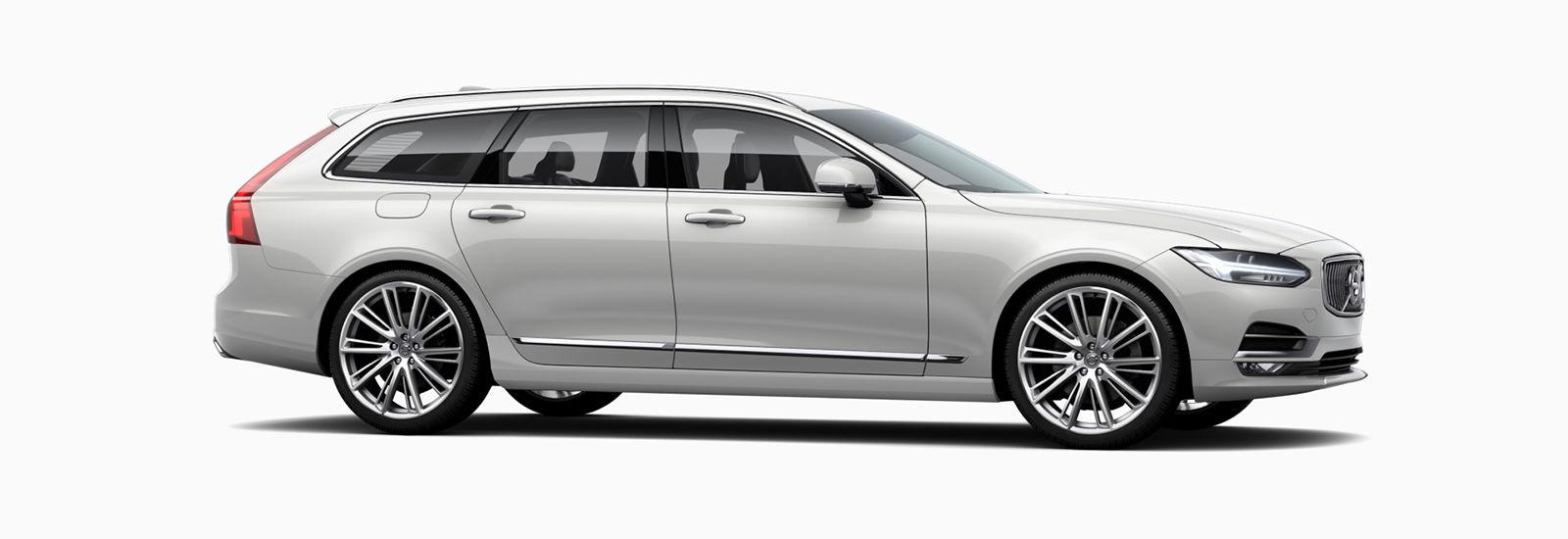 used volvos for sale near me 2018 volvo reviews