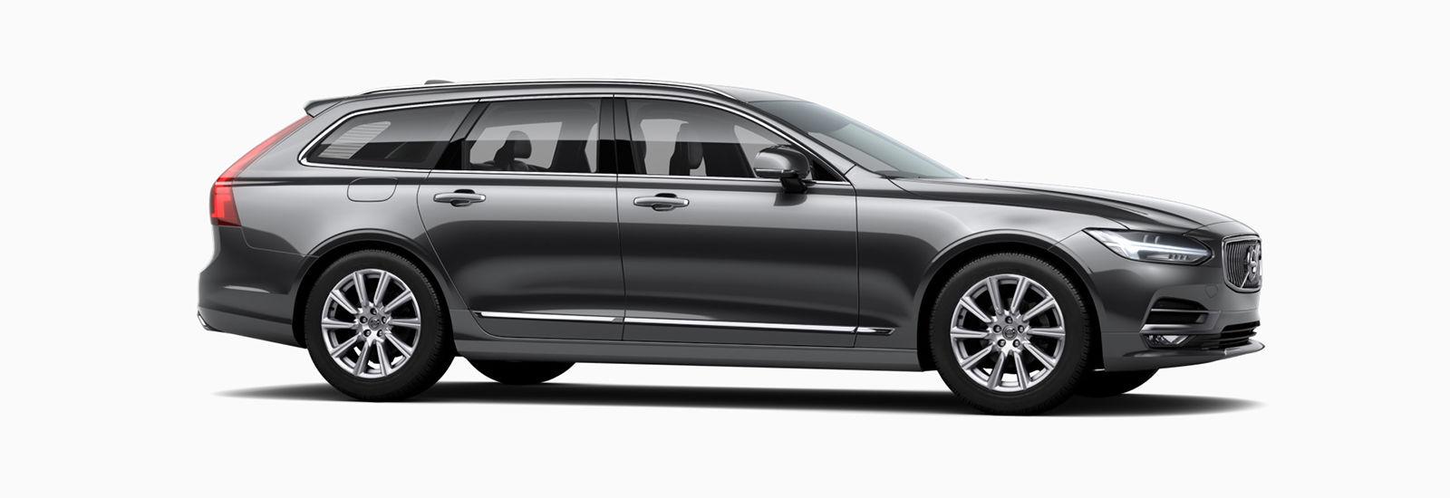 Volvo s60 savile grey metallic images - Savile Grey 700