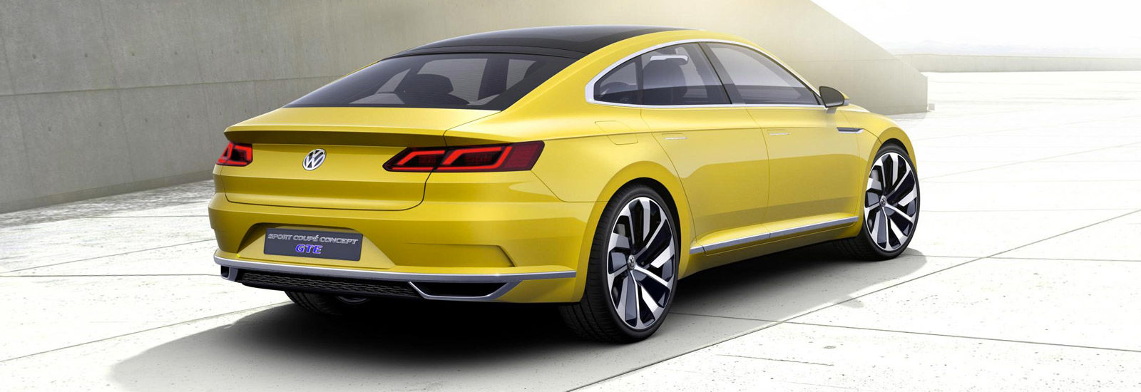 2017 vw arteon new cc price specs release date carwow. Black Bedroom Furniture Sets. Home Design Ideas