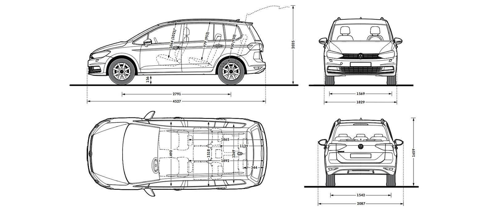 Princess Daisy Kleurplaat additionally Chevrolet Ecotec Engine 1 8 Diagram as well  additionally Volkswagen Touran Dimensions 0406 also Elect 20. on nissan micra 2011 specs