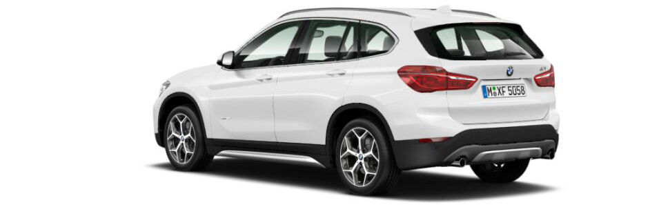 bmw x1 colours guide and prices carwow. Black Bedroom Furniture Sets. Home Design Ideas