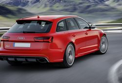 1 audi rs6 a1510774 large