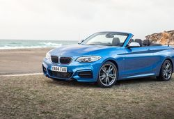 1 bmw 2 series p90174397 highres