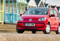 1 vw up 5 door 70194vw 0