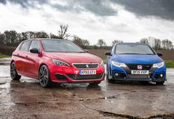 308 type r front group shot 0 e1453475243136