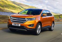 Ford2015 iaa edge 013 0