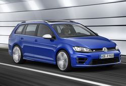Golf r estate 05 e1416324575652