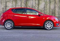 Car Finance  Cars On Finance  Alfa Romeo UK