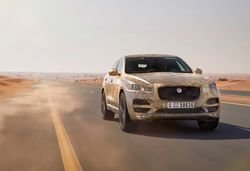 Jag fpace hot test image 290715 01 113889