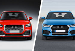 Audiq2q3lead